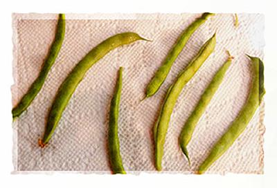 green-beans-deckle