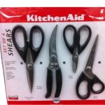 kitchen aid shearqs