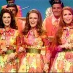 lawrence welk ladies