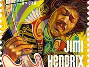 1394568362000-HENDRIX-FOREVER-SINGLE-STAMP-JY-3209--62766592