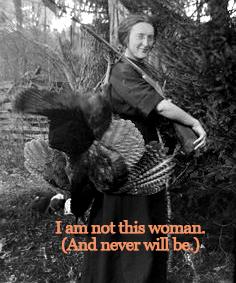 grandma-with-turkey